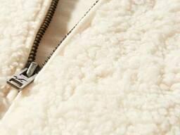 Курточки Hollister для девушек оптом - фото 3