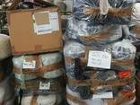 """""""Made in Italy"""" Textile and Yarn Agent in Tuscany - photo 4"""