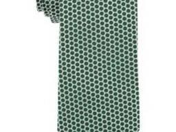 Мужские рубашки, галстуки, белье, акцессуары оптом - фото 2