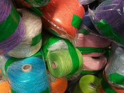 Textiles/Yarn made in Italy - photo 2