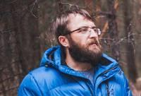 Makarevich Vitali