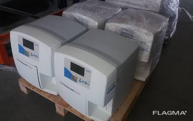 ABX Pentra 60 OT/C Plus