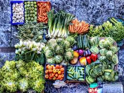 Fruits Vegetables Beans from Sunshine Uzbekistan! - photo 1