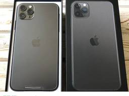 Apple IPhone 11 Pro Max 256GB New and Original