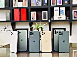 Apple Laptops MacBook , Iphones 11 pro Max , Iphones 12 , Playstation Game 5