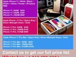 Apple Product Provider - photo 1