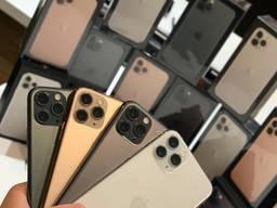 Apple Product Provider - photo 4