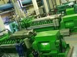 Газопоршневая электростанция SUMAB (MWM) 2000 Квт - фото 5