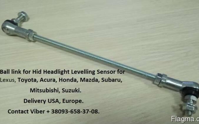 8940630140 Head Lamp Level sensor Front Link