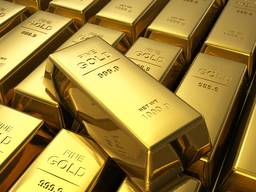 Bank gold 99.95 and 99.99