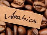 Best Price Roasted Arabica Coffee Bean From Vietnam - photo 1