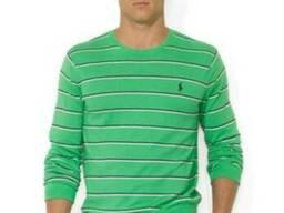 Брендовая мужская одежда оптом - photo 3