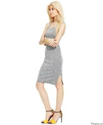 Брендовая женская одежда 166 единиц оптом