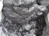 Coal antracite and other grade d, t, kc, dc. - photo 2