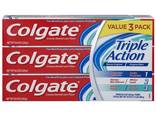 Colgate Total Deep Clean Toothpaste - photo 2