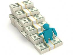Consolidation loans For Blacklisted Borrowers Get your Loan