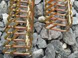 Conveyor Belt Fasteners K27, K28 - photo 2