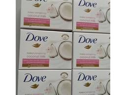 Dove Pink Bar soap