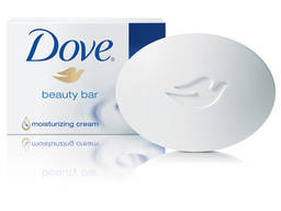 Dove Whitening Cream Bar Soap 100g and 125g Wholesale