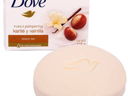 Dove Whitening Cream Bar Soap for sale