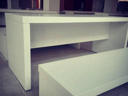 Furniture for shops, hotels, office, home. - photo 2
