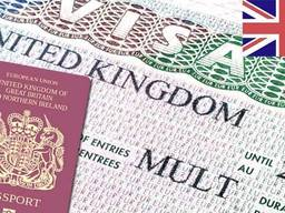 Get authentic quality online covid passport , licenses , visas and documents