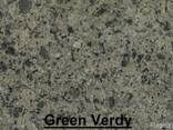 Granite and marble - фото 3