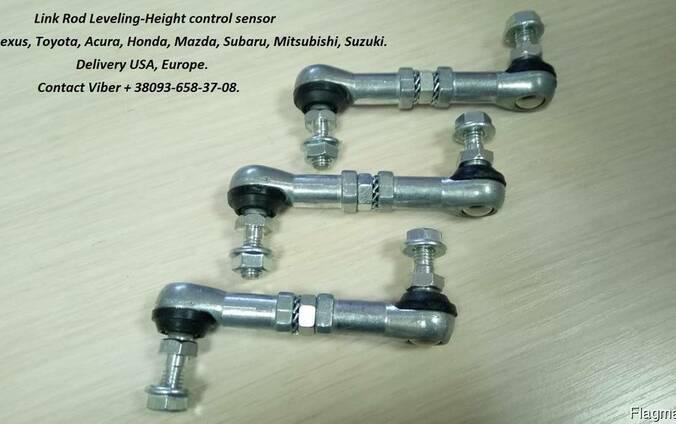 33146STXA01 Ball link for Hid Headlight Leveling Sensor