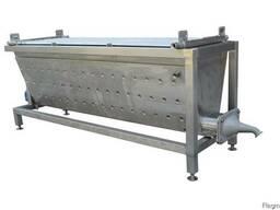 Honey processing line - photo 3