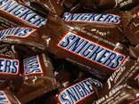 Hot Sale Snickers Single 50 gram Available - photo 1