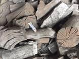 Indonesia hardwood charcoal - photo 5