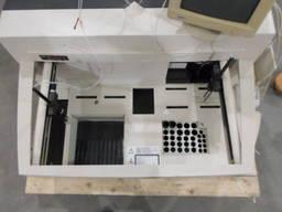 Instrumentation Laboratory ACL Futura/Futura PLUS