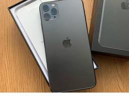IPhone 11 Pro Max 64GB New and Original