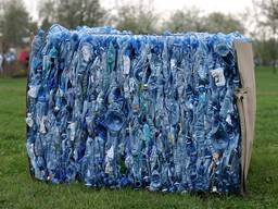 Metro Alloys Waste Recycling