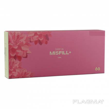 Misfill Deep (1x1ml)