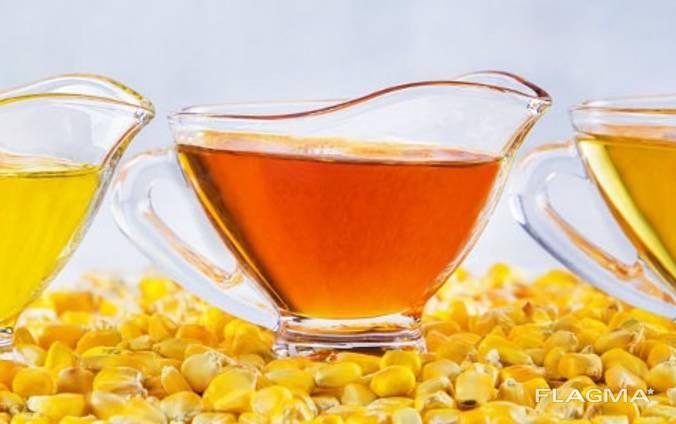 Native Corn Starch, Waxy corn starch, Wheat starch, Glucose