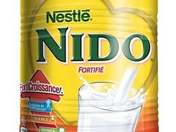 Nestle nido 1 milk powder for sale at affordable price 400g