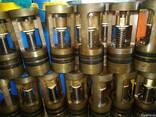 Обратный клапан для бурильных колонн - photo 4