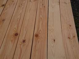 Pallet Board, timber , any products according to your size - photo 2