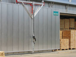 Pallet Board, timber , any products according to your size - photo 4