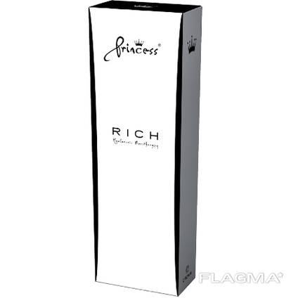 Princess Rich (1x1ml)