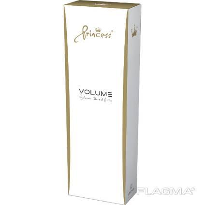 Princess Volume (1x1ml)