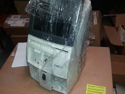Radiometer ABL 80 CO-OX, Flex