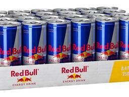 Redbull Energy Drink 250 ml