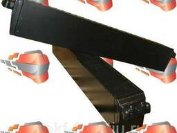 Sell Sections of the radiators 7317.000, TE3.02.005, Р62.240 - photo 2