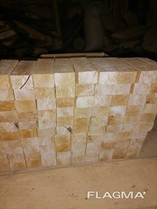 Sell the Karelian birch. Knife dimensions. I can also file your dimensions. Sending from R