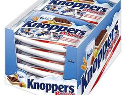 Storck Knoppers 250g, Snickers, Kitkat, Bounty, Twix,
