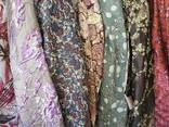 Textiles/Yarn made in Italy - photo 1