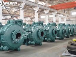 Tobee AH Slurry Pump - photo 2