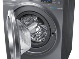 Washing Machines, Tumble Dryers, Refrigerators, Microwaves